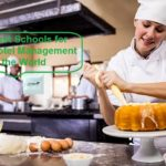 Best Schools for Hotel Management in the World