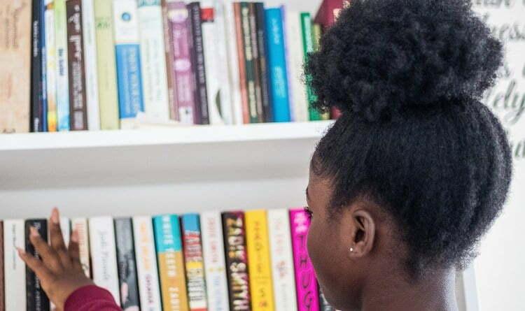 Best Universities for English Literature