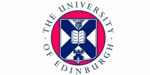 Edinburgh Global Online Distance Learning Masters Scholarships 2020