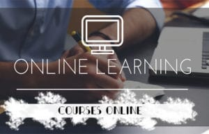 Free Online Courses with Printable Certificates