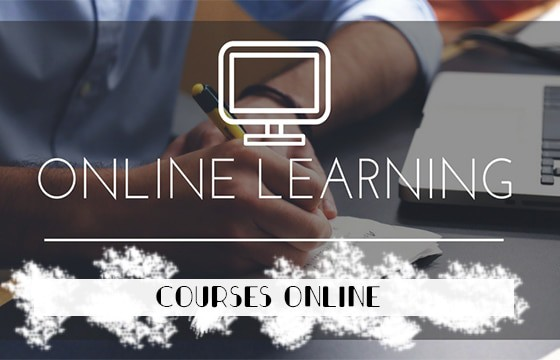 65 Best Free Online Courses with Printable Certificates 2021