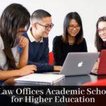 Keller-Law-Offices-Academic-Scholarship