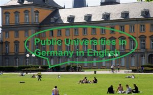 public-universities-in-germany-in-english