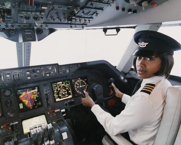 best aviation school in canada