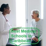 best-medical-schools-in-caribbean