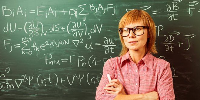 best physic programs offered by the best schools in the world