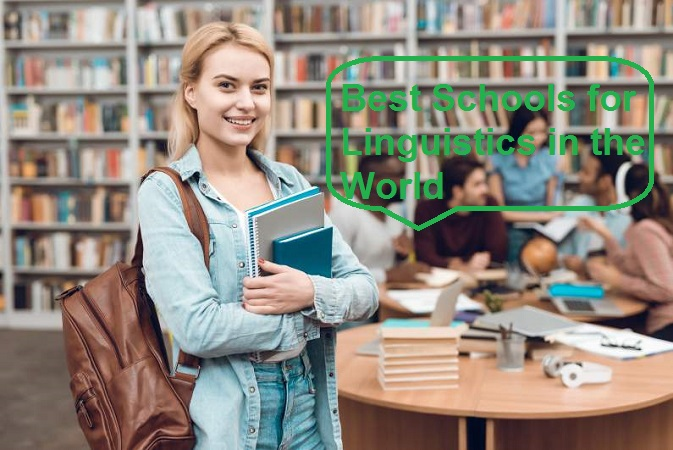 best-schools-for-linguistics