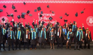 carnegie mellon university scholarships for international students