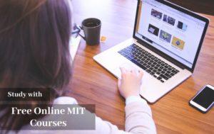 free-online-courses-mit