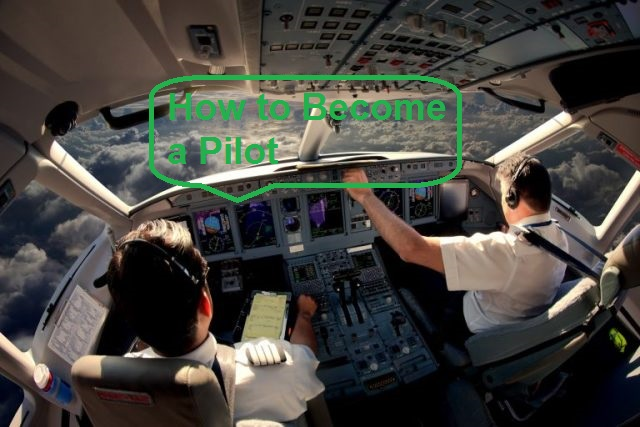 how-to-become-a-pilot