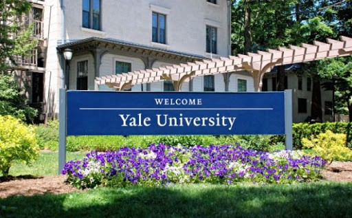 Yale University Scholarships, Cost of Living, Acceptance and Courses