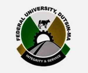 FUDMA-Post-UTME-Form-2020-2021