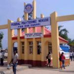 Federal Poly Nekede post utme form 2020