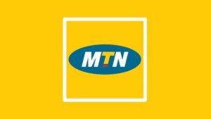 MTN bursary South Africa