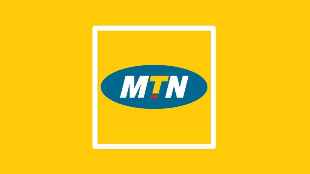 MTN Bursary South Africa 2021-2022 Online Application