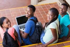 NNPC/Chevron Scholarship 2021-2022 for Nigerian Undergraduates