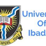 UI Post UTME form 2020-2021