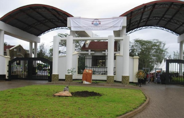 Private Universities in Abuja 2021 and Their School Fees
