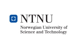 NTNU Tuition-free International Masters Programme