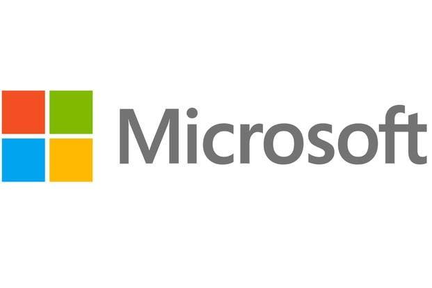 Microsoft Nigeria Job Recruitment (8 Positions)