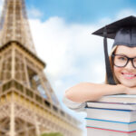 How to Study Abroad in France in 2021 – Scholarships and Cost of Living in France