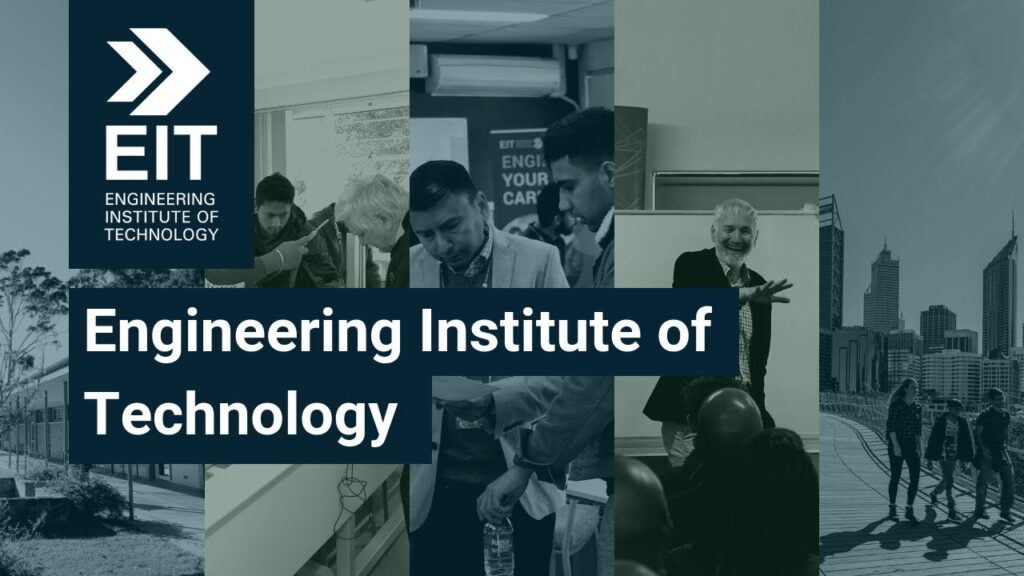 EIT International Science and Engineering Merit Scholarship 2020