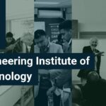 EIT International Science and Engineering Merit Scholarship 2020