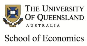 UQ Economics Vietnam Scholarship 2020
