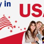 How to Study Abroad in the USA in 2021 – Scholarships and Cost of Living in the US