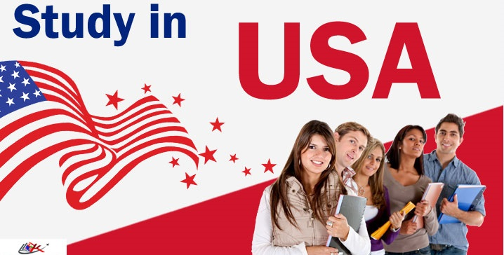 How to Study Abroad in the USA