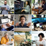 Microsoft Launches Initiative to help 25 Million People Worldwide Acquire the Digital Skills