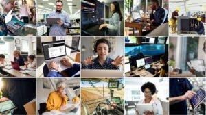 microsoft digital initiative