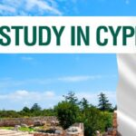 Study Abroad in Cyprus 2021- Cost and Scholarships in Cyprus