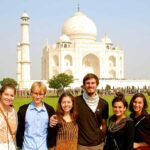 Study Abroad in India 2021 – Cost and Scholarships in India