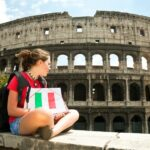 Study Abroad in Italy 2021- Cost and Scholarship Opportunities in Italy