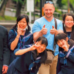 Study Abroad in Japan 2021 – Cost and Scholarship in Japan