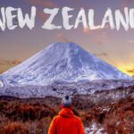 Study Abroad in New Zealand 2021- Cost and Scholarships in New Zealand