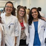 Best Medical Schools in California 2021-2022