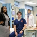 HOW TO BECOME A NURSE IN FLORIDA IN 2021 – Requirements as well as List of the Best Nursing Colleges/Universities in Florida