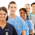 HOW TO BECOME A NURSE IN CANADA IN 2021 – Job Opportunities as well as an Easy Guide to Becoming a Registered Nurse in Canada