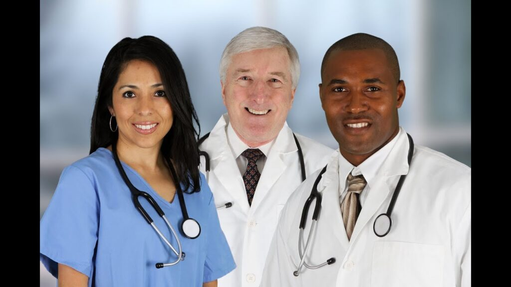 How to Become a Doctor in USA in 2021