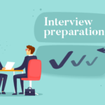 How to Prepare for an Interview in 2020