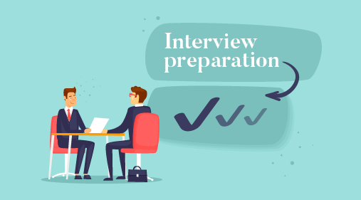 27 Easy Tips on How to Prepare for an Interview in 2021
