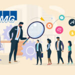 KPMG Nigeria Job Recruitment