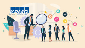 KPMG Nigeria Job Recruitment