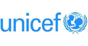 UNICEF Recruitment