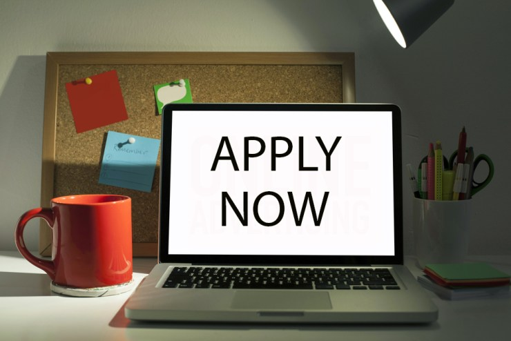 Vacancies at May & Baker Nigeria Plc
