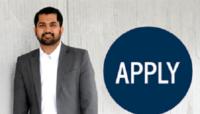 2020/2021 World Bank Group/IFC/MIGA Young Professionals Program (YPP)