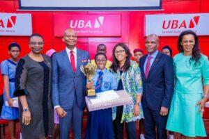 uba-National-essay-competition