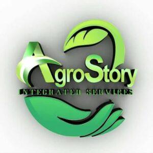 Agrostory Nigeria 2020 Farm Training Internship Programme